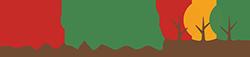 A M Tree Services Logo